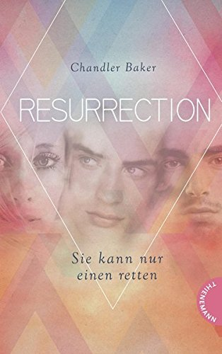https://www.amazon.de/Resurrection-Sie-kann-einen-retten/dp/3522202457/ref=sr_1_sc_2?s=books&ie=UTF8&qid=1514475830&sr=1-2-spell&keywords=resurrcetion