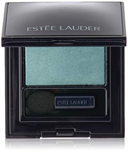 ESTEE LAUDER Lidschatten Pure Color Envy EyeShadow Wet/Dry Cyber Teal 1.8 gr