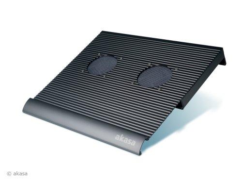 akasa-ak-nbc-01b-ventilateur-pour-ordinateur-portable-noir