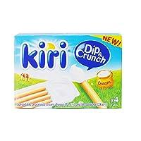 جبنة جبنة كريمة كريمي من كيري - 140 غم