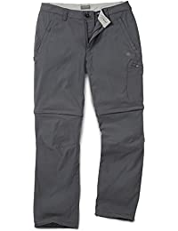 Craghoppers NosiLife Pro Convertible Pants - Zipphose / Outdoorhose