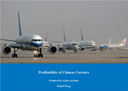 profitability-of-chinese-carriers-english-edition
