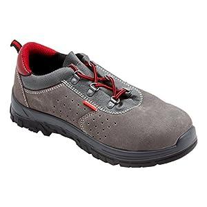 415WjSnPTIL. SS300  - Bellota 7230536S1P Zapatos (serraje), 36
