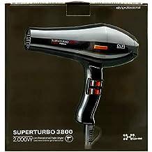 Secador de pelo profesional modelo 3800 con potencia de 2000w. Olvi