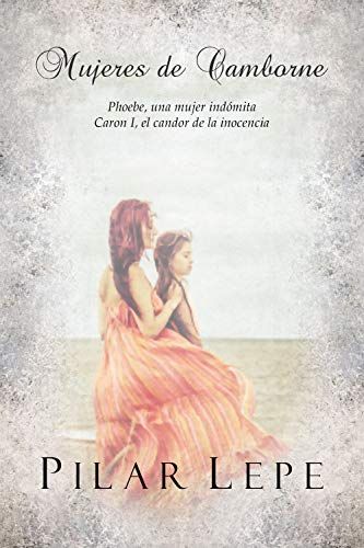 Mujeres de Camborne de Pilar Lepe
