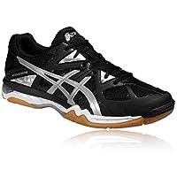 Asics Gel-Tactic - Zapatillas de Voleibol Hombre