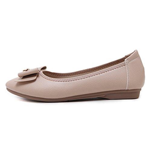 AdeeSu AdeeSuSdcg00423 - Balletto Donna Pink