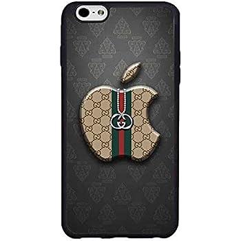 Coque Iphone  Plus Gucci