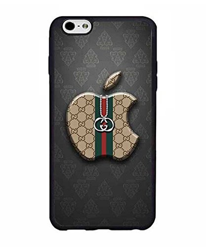 unique-design-case-for-iphone-6-6s-plus-55-inch-gucci-phone-accessories-protection-solid-case
