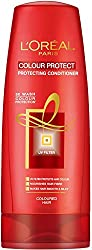 LOreal Paris Hair Expertise Colour Protect Conditioner, 65ml