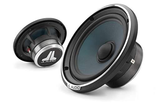 JL Audio 16,5 cm Component Woofer C7-650cw 125/250 Watt 4 Ohm Jl-audio-woofer