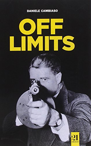 Off limts