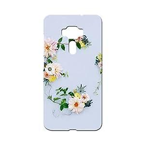G-STAR Designer Printed Back case cover for Meizu MX5 - G6423