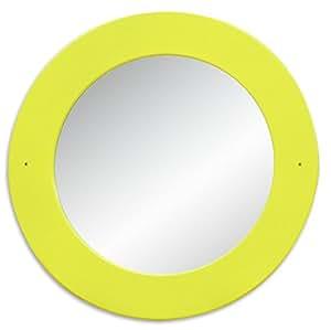 Rundspiegel Durchmesser 57 cm Betzold EduCasa Spiegel rund