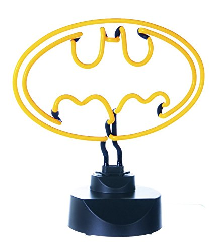 batman-logo-neon-light