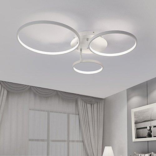 lonfenner habitacin creativa moderna minimalista sala pequea lmpara led el estudio despus de las lmparas de