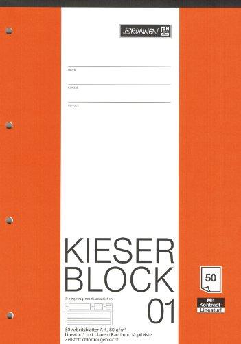 Kieserblock 01
