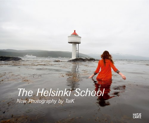 the-helsinki-school-2