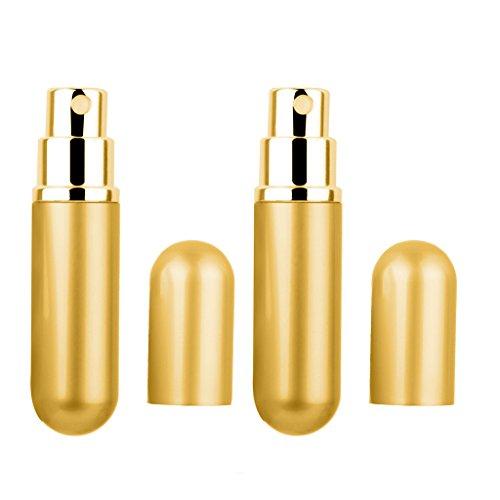 lot-de-2-atomiseur-bouteille-de-parfum-flacon-pompe-de-pulvrisation-pour-voyage-sac-main-or