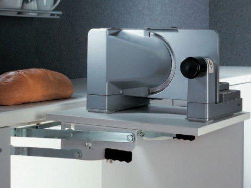 SO-TECH® Schwenkbeschlag Parallelschwenkbeschlag Tragkraft 10 Kg Parallelschwenkmechanik Slicer