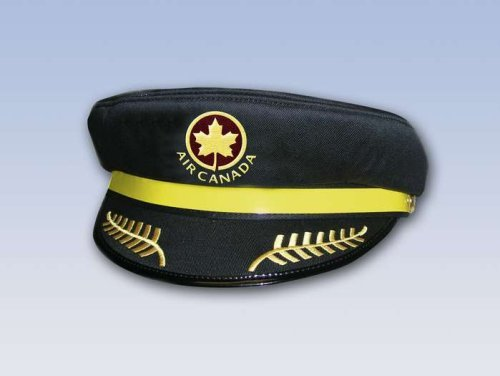 air-canada-pilot-hat-by-pilot-hat