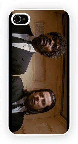 pulp-fiction-winfield-vega-samsung-galaxy-s6-edge-cassa-del-telefono-mobile-lucido