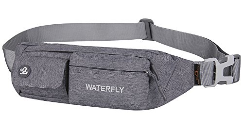 waterfly-waist-bag-pack-slim-water-resistant-fanny-pack-travel-bum-bag-running-belt-for-traveling-cy
