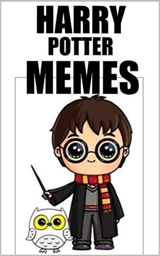 Memes: Funny Wizard Lad Memes - Speccy Four Eyes Boy (English ()