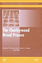 The Chorleywood Bread Process