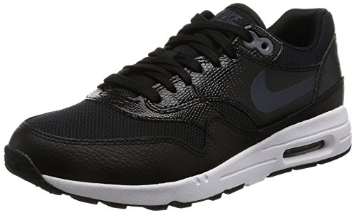 Nike WMNS Air Max 1Ultra 2.0 Nero/Grigio