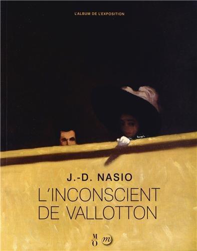 L'inconscient de Vallotton