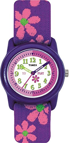 timex-kids-analog-time-teacher-watch