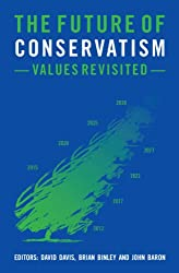 The Future of Conservatism: Values Revisited