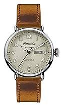 Ingersoll Herren-Armbanduhr I03404