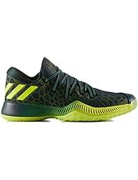 e263e32a36 Suchergebnis auf Amazon.de für: adidas - 47 / Herren / Schuhe ...
