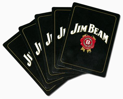 jim-beam-playing-cards
