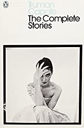The Complete Stories (Penguin Modern Classics)