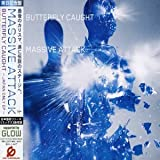 Butterfly Caught [Japanese Import]