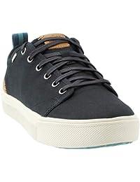ea74e76dda2dcd Suchergebnis auf Amazon.de für  TOMS - Espadrilles   Damen  Schuhe ...