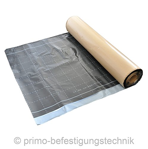 1-rollo-de-tela-impermeabilizacion-de-betun-999-eur-m-1-x-15-m-autoadhesivo-para-sellado-de-sotanos