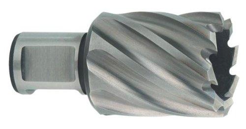Metabo Foret HSS 24 x 30 mm/Tige Weldon 19 mm (une réduction) cm