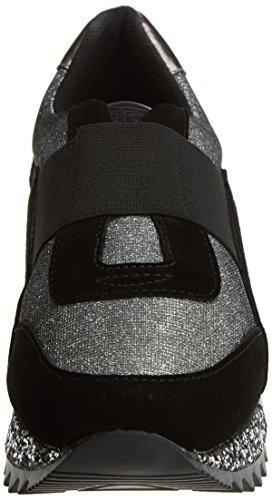 Gioseppo Damen 30636 Sneakers Silber (Plata)