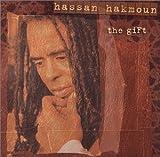 Songtexte von Hassan Hakmoun - The Gift
