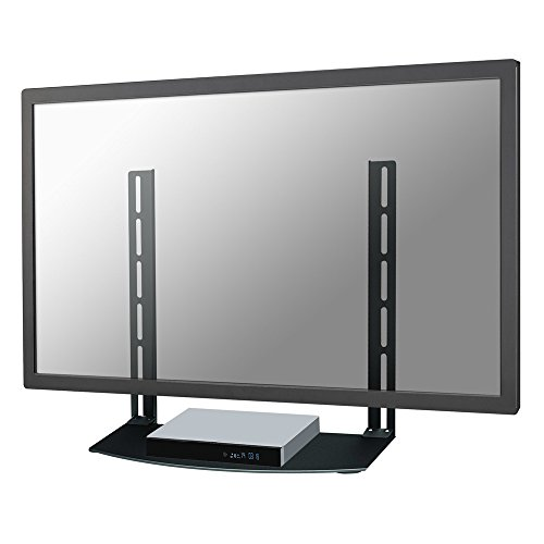 newstar-av-equipment-shelf-for-sky-virgin-bt-freeview-box-xbox-playstation-dvd-and-bluray-players-bl
