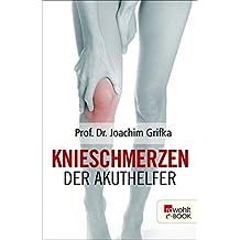 Knieschmerzen: Der Akuthelfer