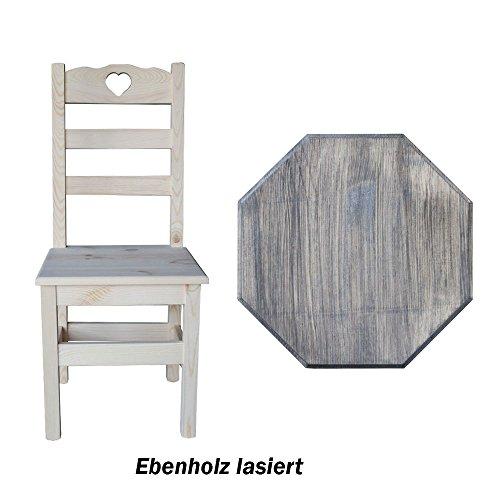chaise-hertz-en-bois-avec-dossier-en-bois-de-pin-massif-lasure-ebene-assemble