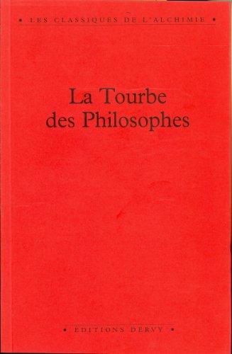 906c0ab119ac Free La tourbe des philosophes PDF Download - TheunValdema