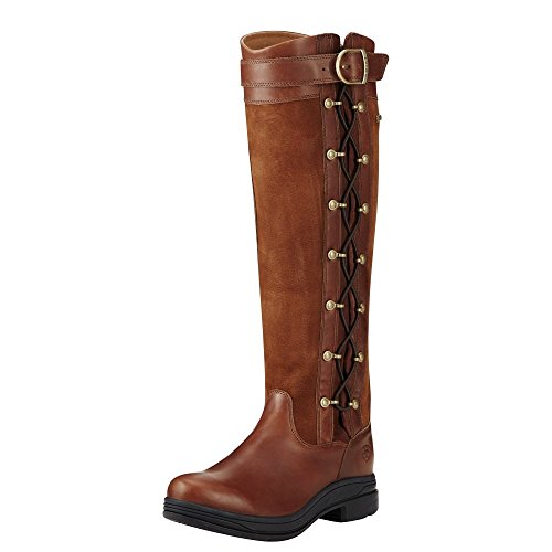 ARIAT Damen Country Stiefel GRASMERE PRO GTX