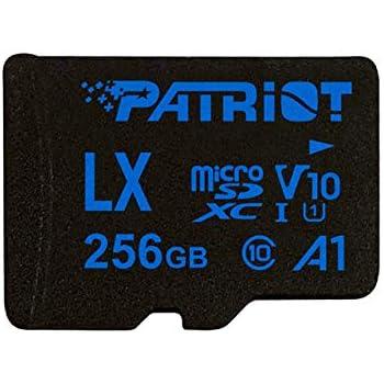 Integral 256GB SDXC UltimaPro Memoria Flash Clase 10 UHS-I ...
