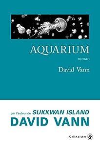 """Afficher """"Aquarium"""""""